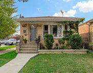 1401 W 114Th Place, Chicago image