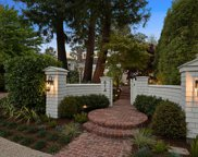 614 Dorchester Rd, San Mateo image