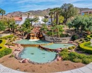 810 Gypsum Court, Boulder City image
