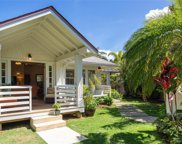 3251 Pali Highway, Honolulu image