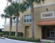 7516 Toscana Boulevard Unit 211, Orlando image