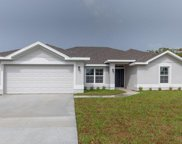 1746 SE Haverford Street, Port Saint Lucie image