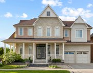 61 Montana Cres, Whitby image