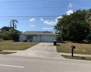 4232 Country Club Blvd, Cape Coral image