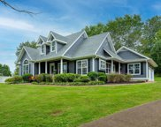 111 County Road 452, Athens image