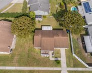2849 Charing Cross Way, Orlando image