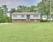 108 Rockwood Drive, Spartanburg image