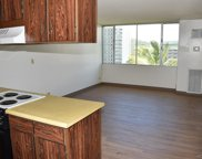 3045 Ala Napuaa Place Unit 311, Honolulu image