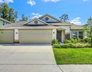 6506 CYPRESS CROSSING CT, Jacksonville image