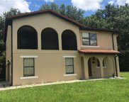 8550 Osage Trail, Kissimmee image