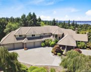 5116 Harbor Lane, Everett image