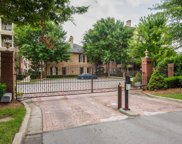305 Seven Springs Way Unit #403, Brentwood image