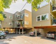 4530 Meridian Avenue N Unit #N-04, Seattle image