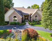 3904 Saint James Court, Shelby Twp image