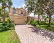5476 Whispering Willow Way, Fort Myers image
