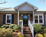 3629 Cherry Hill Drive, Greensboro image