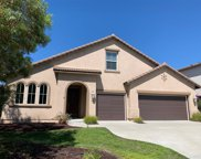 1112 Sunview Place, Oceanside image