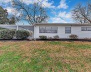 8209 Tamarack Rd, Knoxville image
