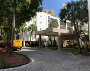 201 178th Dr Unit #324, Sunny Isles Beach image