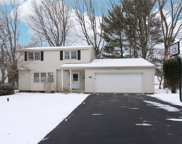 4581 Brookhill S Drive, Manlius-Village-313803 image