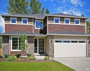 4401 217th Place SE, Bothell image