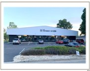 404 George Bishop Pkwy., Myrtle Beach image