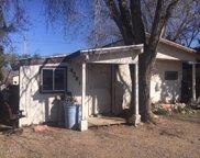 4381 N Hoffman Road, Prescott Valley image