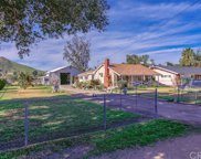 3694 Valley View Avenue, Norco image
