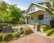 408 W Newell St, Seattle image
