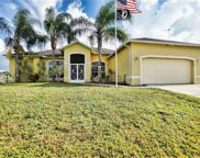 2214 NW 31st ST, Cape Coral image