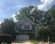 9713 Stoney Run  Court, Charlotte image