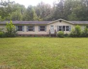 255 Red Oak Drive, Surry image