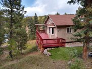 34461 Whispering Pines Trail, Pine image