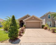 2651 Sand Hill Point Circle, Davenport image