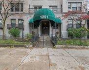 1251 Commonwealth Ave Unit 5, Boston, Massachusetts image