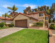 1087 Red Maple Dr, Chula Vista image