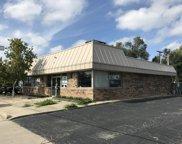 310 E North Avenue, Northlake image