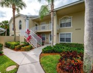22701 Sandy Bay Dr Unit 201, Estero image
