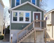 312 N Oxford Ave, Ventnor Heights image