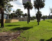 Cotee River Drive, New Port Richey image