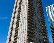 1111 S Wabash Avenue Unit #908, Chicago image