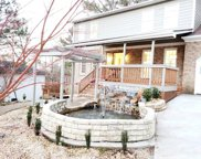 1670 Killian Hill Road SW, Lilburn image