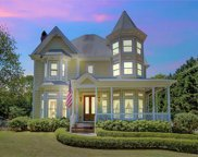 6229  Storehouse Road, Mint Hill image