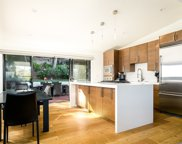 611   N Marquette Street, Pacific Palisades image