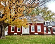 1463 Blush Hill Road, Waterbury image