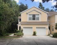 6302 Rosefinch Court Unit 101, Lakewood Ranch image