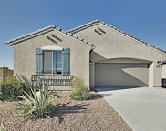 12025 W Hide Trail, Peoria image