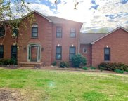 4023 Trail Ridge Dr, Franklin image
