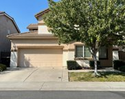 1714  Grey Bunny Drive, Roseville image