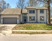 4005 Sw 22nd Street, Blue Springs image